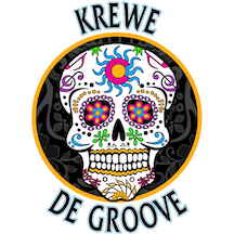 Krewe De Groove